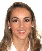 Dra. Juana Mª Ruiz Rodríguez - dra_juana_ruiz_4